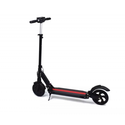 q7 series e scooter china factory supply electric scooter. Black Bedroom Furniture Sets. Home Design Ideas