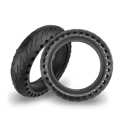 Mainly supply xiaomi m365 electric scooter spare parts/Tyre